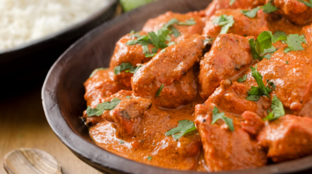 indian-curry-feature-image